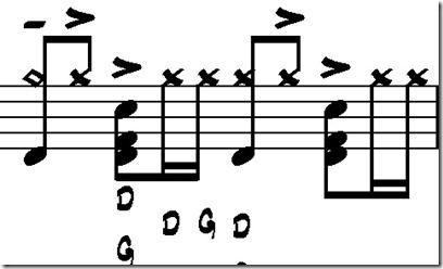 sledgehammer rythme refrain[4]