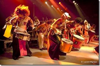 samba-laurent-mignaux1