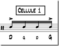 seben cellule 1