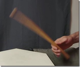 cours de batterie doubles coups rebonds fluide double coup de baguette