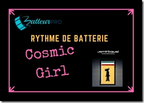 cosmic-girl