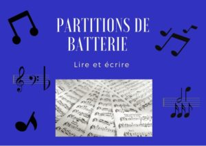 Partitions de batterie